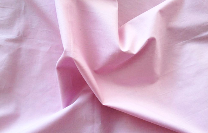 Ткань перкаль для постельного белья.
