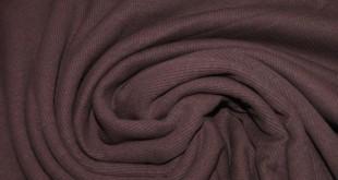 francias-tricotaje