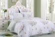 Тенсель постельное белье фото 12