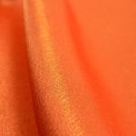 креп сатин ткань фото №8