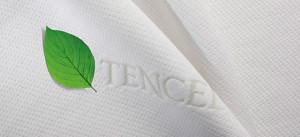 Торговая марка Tencel
