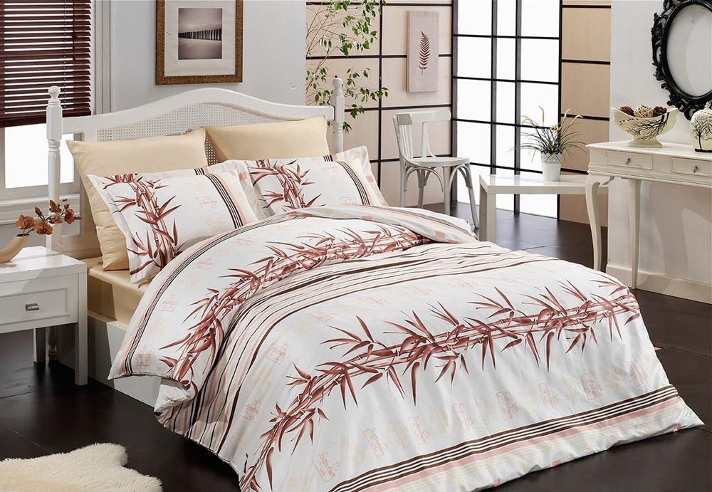 Бамбуковое постельное белье фото 2