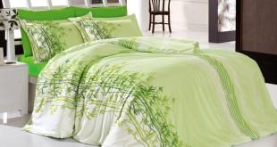 postelnoe-bele-iz-bambuka-photo