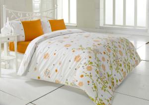 Бамбуковое постельное белье фото 6