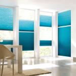 Море волнуется раз шторы фото 8