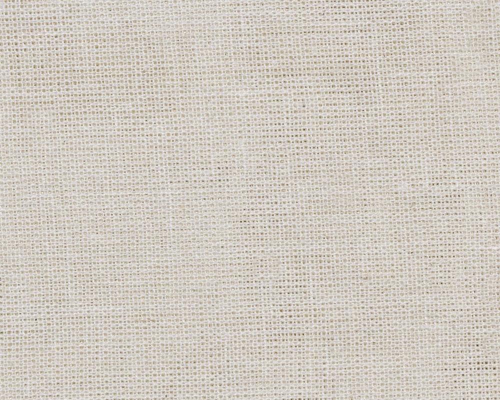 Ткань бязь фото 2