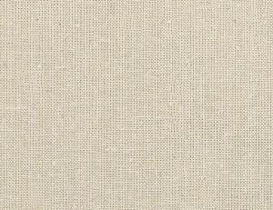 Ткань бязь фото 3