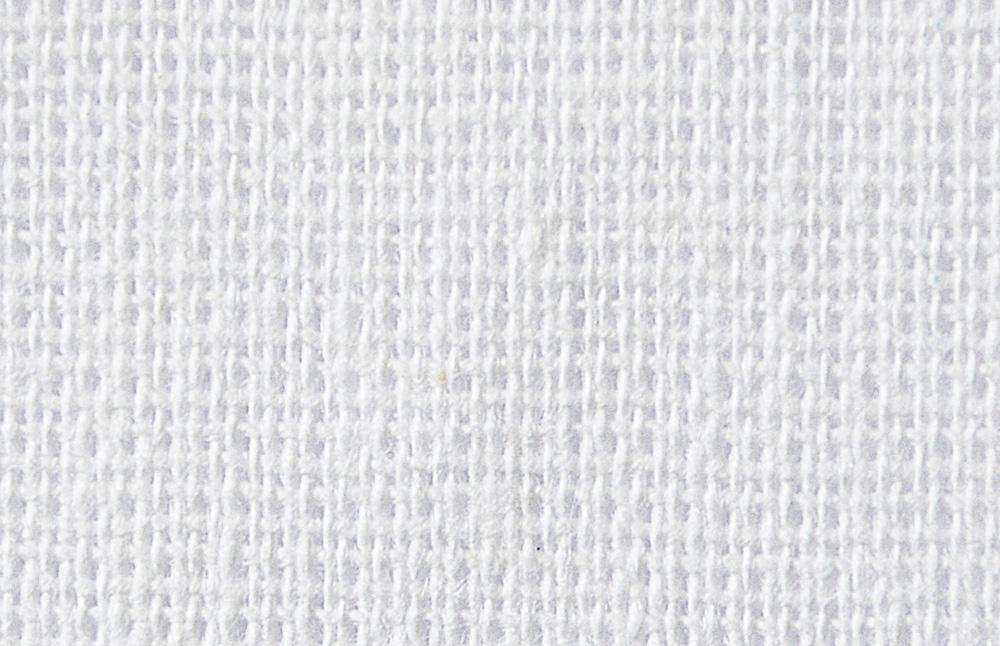Ткань бязь фото 1