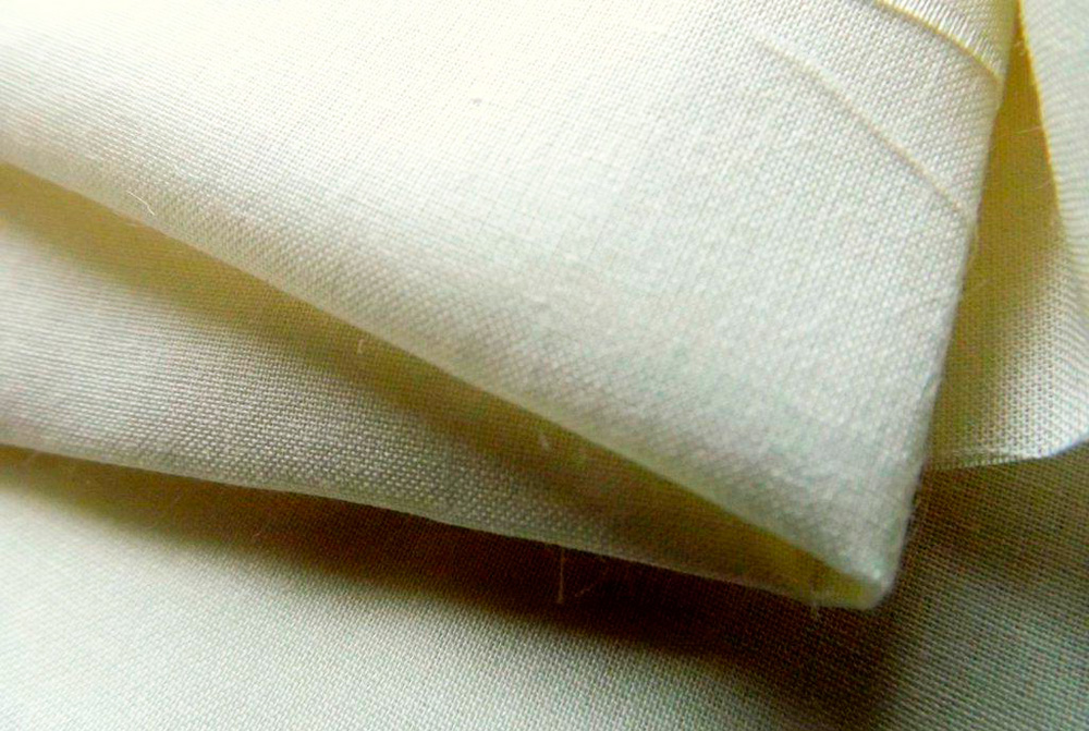 Ткань перкаль фото 7
