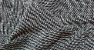 Ткань Лакоста трикотаж фото №10