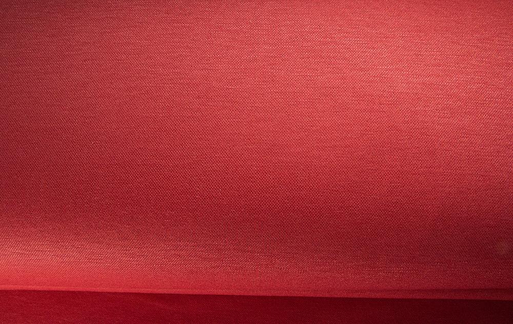 Ткань Лакоста трикотаж фото №5