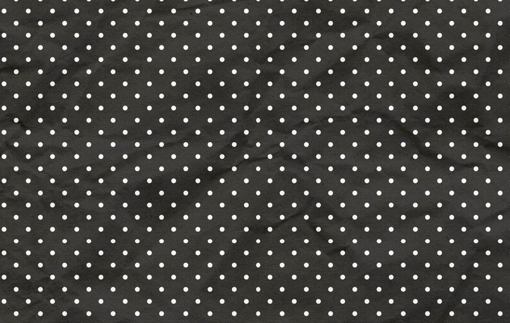 Ткань Лакоста трикотаж фото №7