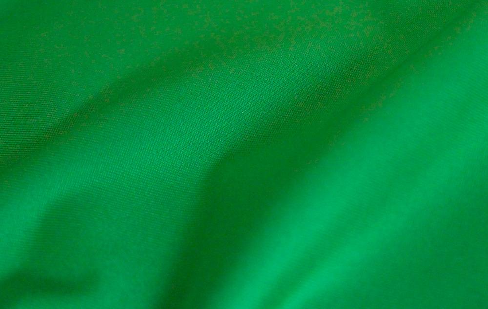 Трикотаж масло ткань фото №2