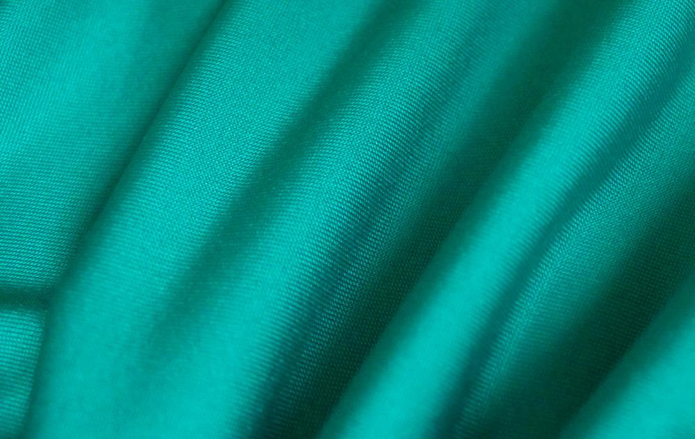 Трикотаж масло ткань фото №3