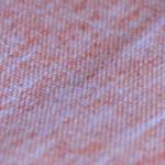 Ткань ранфорс