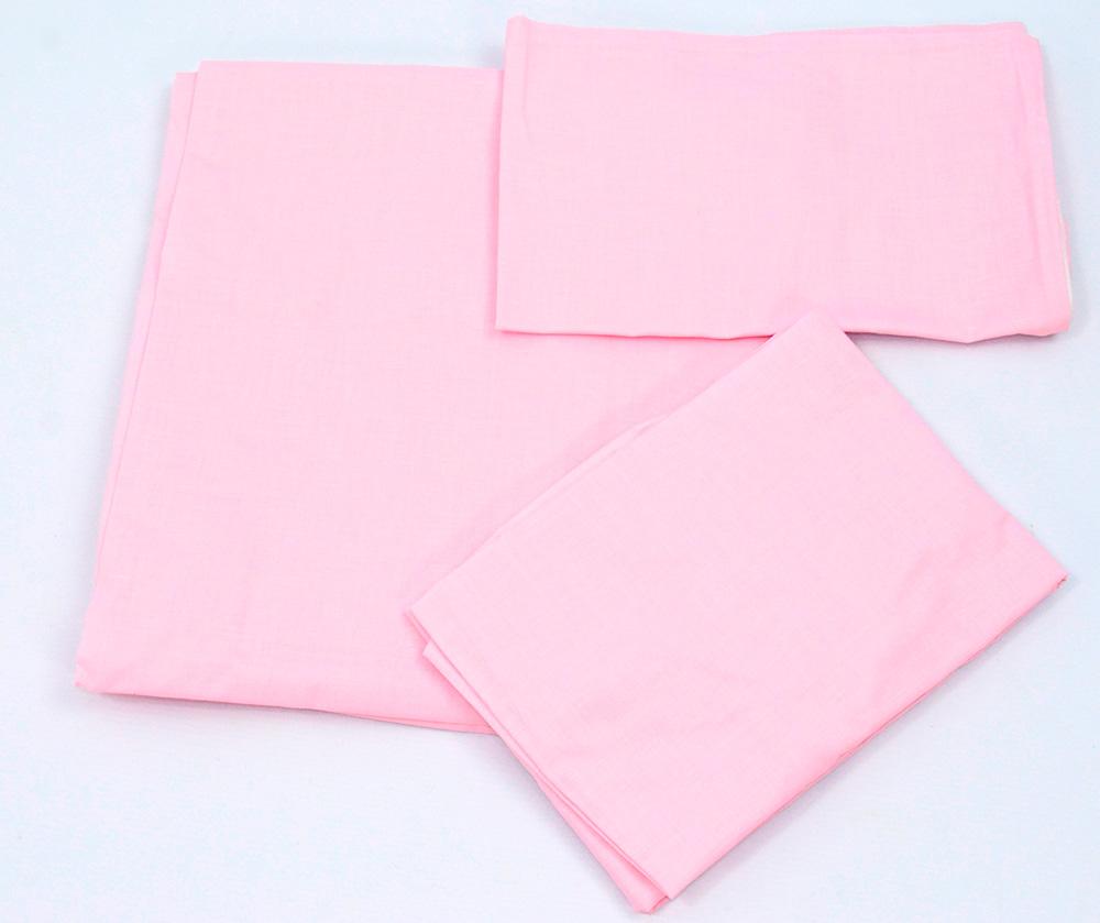 комплект постельного белья из 3-х предметов
