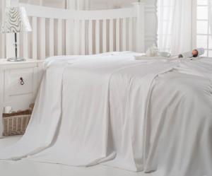 Ранфорс постельное белье