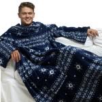 pled_s_rukavami_plusheviy_sleepy_new_year_novogodniy_siniy_s_large