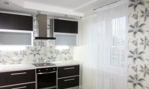 шторы-для-кухни-нити
