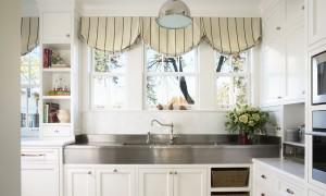 шторы-для-кухни-прованс-2