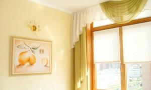 шторы-для-кухни-с-ламбрекеном-2