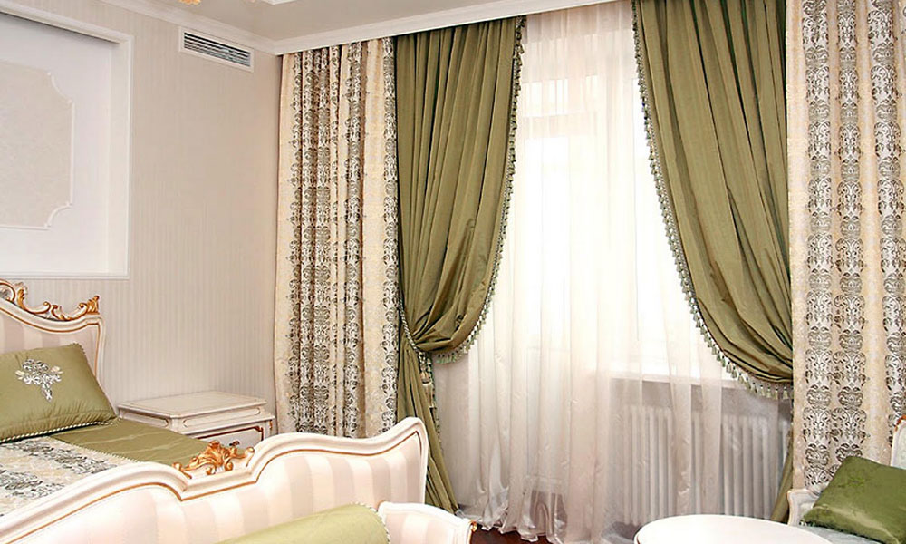 шторы-для-спальни-классические-2