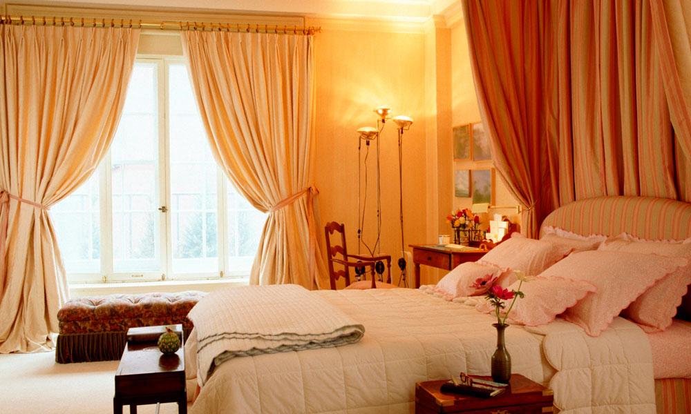 шторы-для-спальни-классические-4