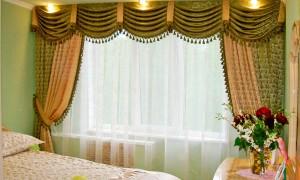 шторы-для-спальни-с-ламбрекеном-4