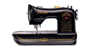 лучшие-швейные-машинки