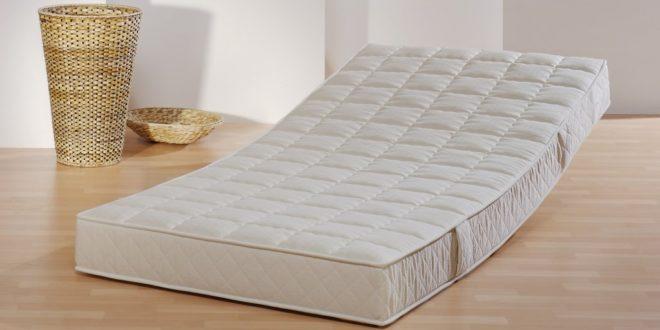 Где купить кровать с матрасом недорого