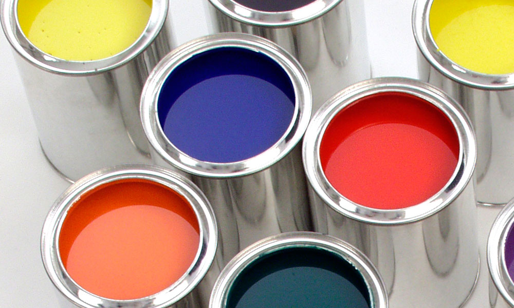 пластизольные краски для ткани