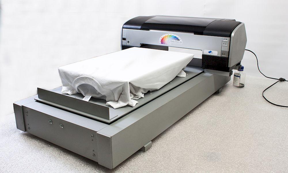 Оборудование для широкоформатной печати на ткани купить купить ткань глиттер в спб