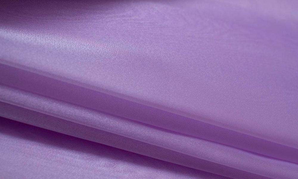Плюсы и минусы ткани кристалон