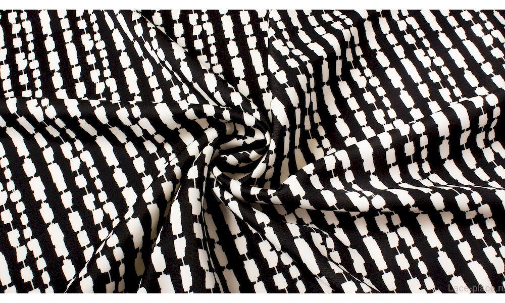 Неопрен - что это за ткань: состав, свойства и отзывы фото