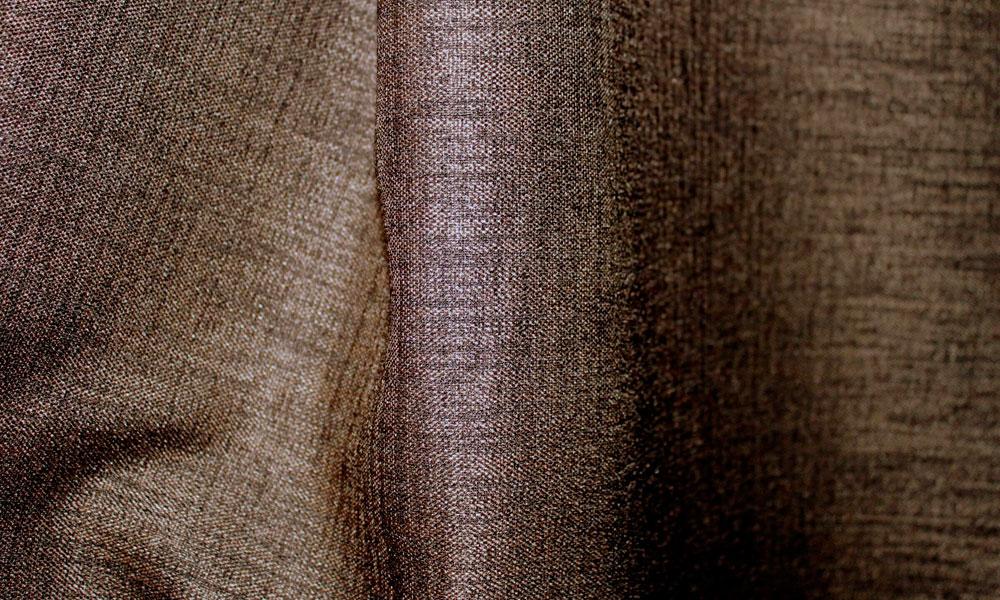 Портьерная ткань Шанзелизе