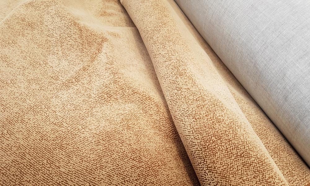 Как поднять ворс у флока купить ткани для оформления