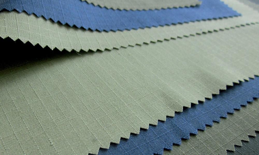 Рипстоп материал описание купить ткань для картона